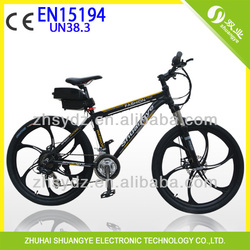 48V 500W strong electric motorcycle for sale