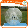 Hot sale high quality white plastic ball pit balls,ball pit balls for sale,wholesale ball pit balls