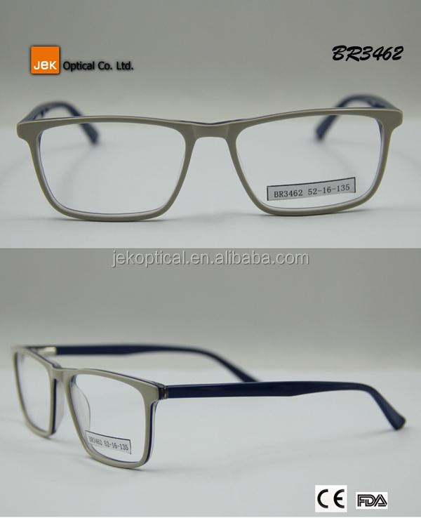 Reading Eyeglass Frame Numbers : New Fashion Product 2015 Optics Eyeglass Reading Glasses ...