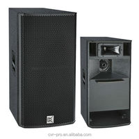 China+concert speaker+sound system+outdoor speakers