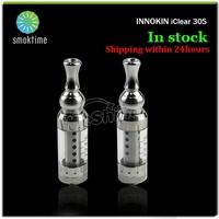 Original Innokin iClear 30s Dual Coil By Inokin Brand