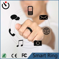 Wholesale Smart R I N G Electronics Camera Lens For Optical Zoom Camera Mobile Phone For Mens Watches