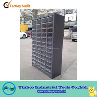 wholesale alibabawall almirah designs document tube storage cabinet