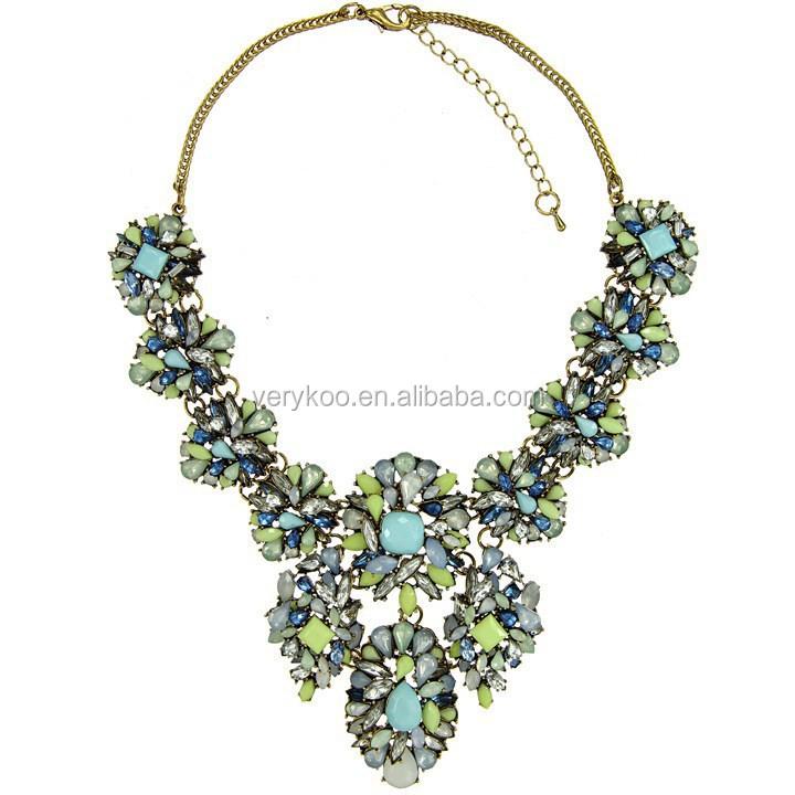 Turkish Jewellery Wholesale Cheap Turkish Jewellery