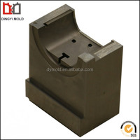 Chengdu Precision Mould Accessory Supplier