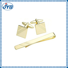 low price pearl tuxedo cufflinks and studs