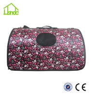 Best seller pet carrier dog bag petcarrier bag Convenient Portable Dog Carrier Bag dog carrier for small animial