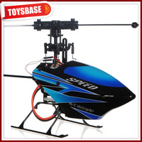 wl toys V922 3D to 6Gyro model shuffle 2.4G RC Helicopter Power Star X1 Brushless Flybarless rc helicopter 6ch titan 450 pro rtf
