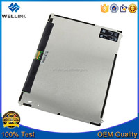 Best seller for ipad 2 touch screen digitzer glass,lcd for ipad 2