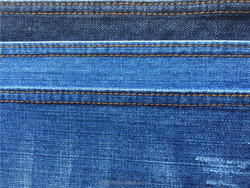 2013 cost of denim fabric of 100% Cotton Denim Fabric for jeans china supplier