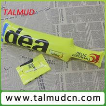 Manufacturer Colorful air pogo stick