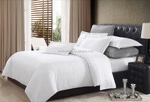 TOP SELLING!! Wholesale Commercial royal comfort bedding