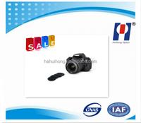 Chinese factory customized camera filter IR780 diameter 77mm 72mm 67mm 62mm 55mm 52mm