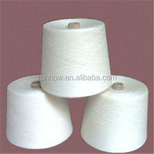 tfo yarn for bags and clothes