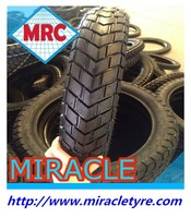 CHINA factory direct manufacture top quality rapid 110/90-17 motorcycle tyre/motorcycle tire for high way