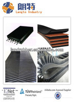 hq69 movable conveyor belt manufacturer of good quality competitive price in China