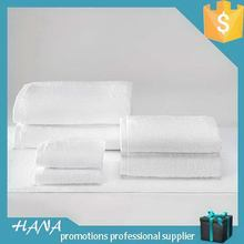 New style most popular border cotton bath towel