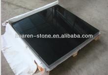 G684 Black Granite