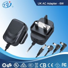 wholesale alibaba 12v AC / DC adapter for led lamp with TUV ROHS CE SAA