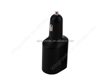 mobile power bank portable power bank 2200mah car charger power bank BP629