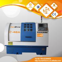 36A hot sale lathe machine czech