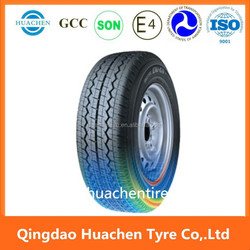 cheap car tire 155/65r13 165/65r13 175/70r13 185/70r13