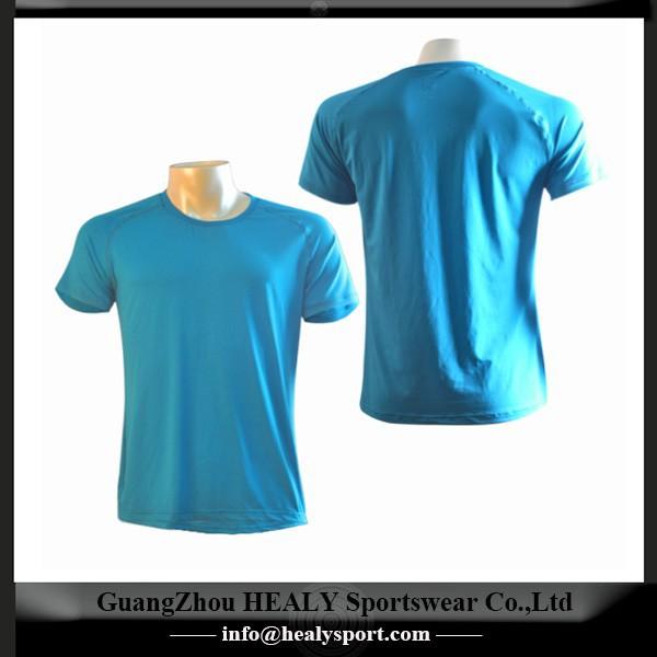 Cheap plain solid color wholesale soccer shirt buy cheap for Cheap plain colored t shirts