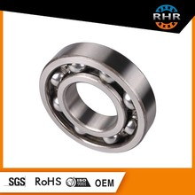 china suppiler 1 inch stainless steel ball bearing for railway vehicle