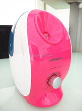 Home/Office Use Mini professional cold Facial Steamer