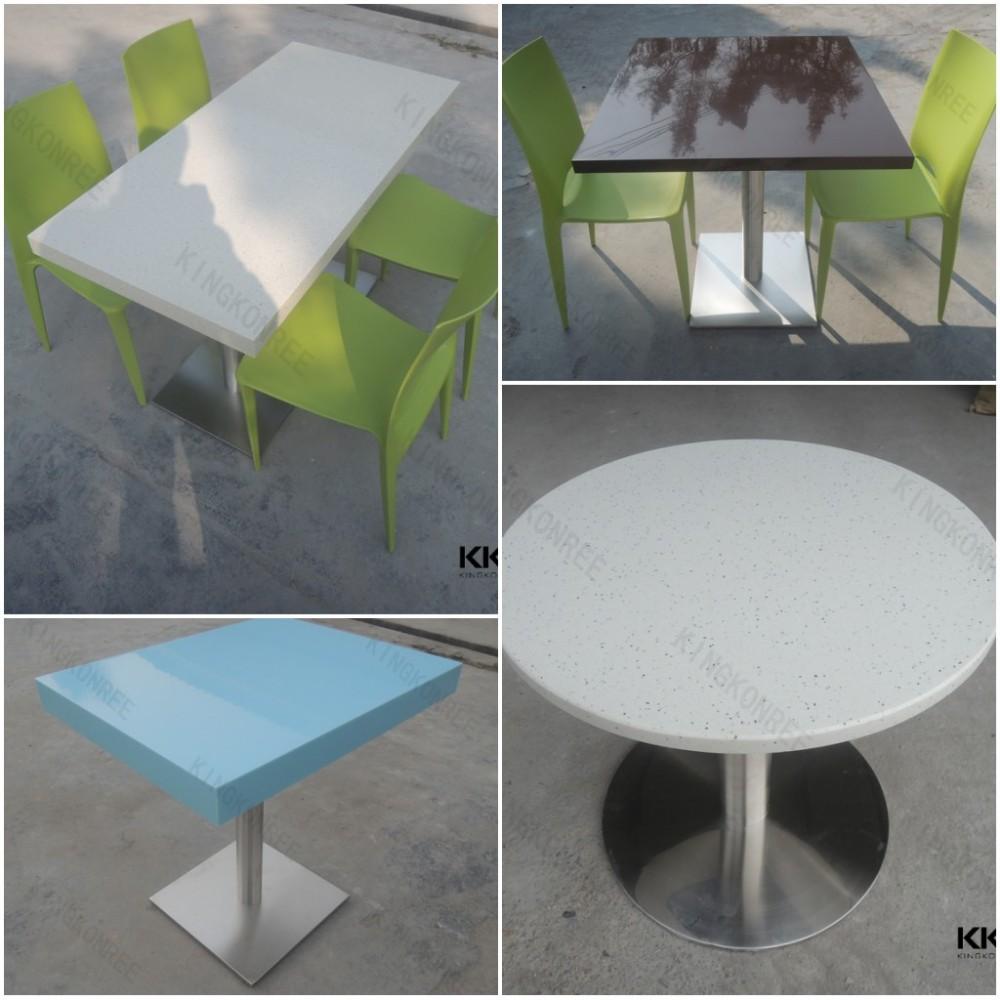 Casa de este alojamiento ventana de plastico sillas para - Mesas y sillas de plastico ...