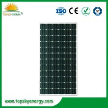 High Quality Mono Solar Panel 300W,500 watt solar panel,pv solar panel