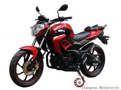 manufactory wholesale 200cc dirt / off- road bike / motorbike