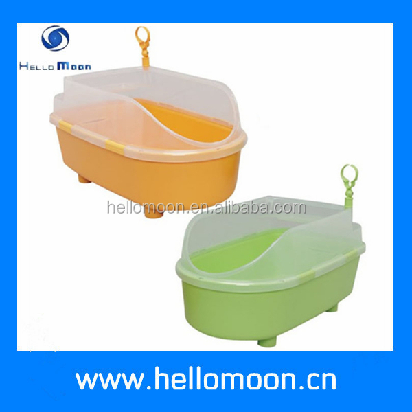 best selling top quality durable eco friendly plastic pet bath tub