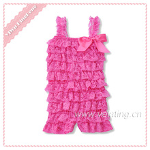 Best Wholesale price Kids High Quality Lace Baby Romper