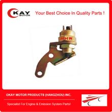 Car Brake Stop Light Stoplight Control Switch OEM Replacement SCD0137