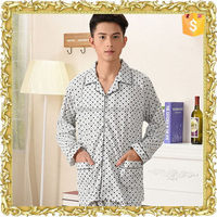 Printing wholesale deal men s clothing