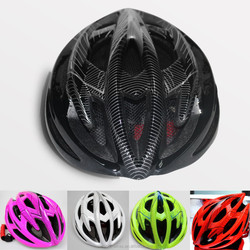 Wholesale China factory new adult helmet safety bike bicycle cycling outdoor helmet