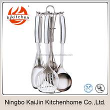 2015 new best on sale stainless steel utensil manufacturer, kitchen utensils