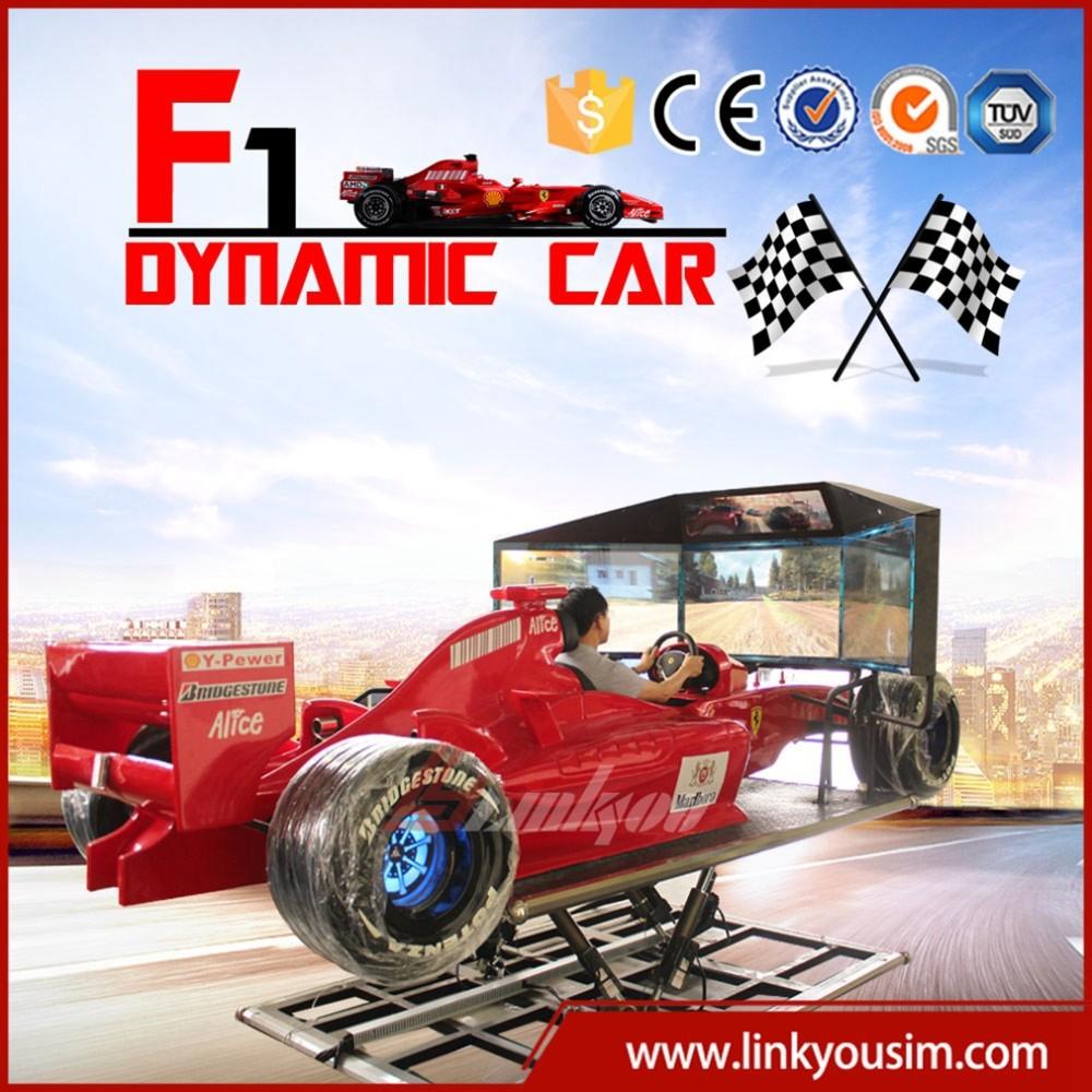 car racing games 2 player