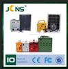 pratical solar lighting kit supplier,exporter in Shenzhen