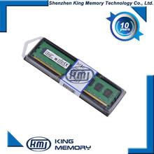 original chipsets ddr3 4G ram for PC desktop computer with lifetime warranty
