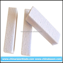 New Products Household Cleaning cleaning stone to usa in China (Pumice stick & Sponge)
