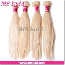 Ms lula yiwu hair,ybera hair,yaky human hair weave