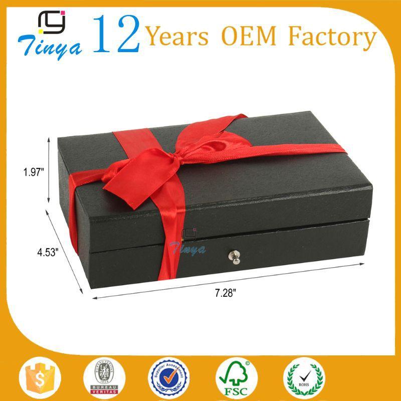 paper box1041-1