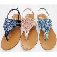 China OEM elegant leather high heels famous designer women shoes