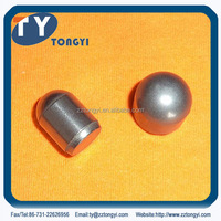 water well drilling tools with 100% virgin material and long exporting experience