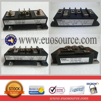 PNP FUJI darlington transistor 1200v 1DI50H-055