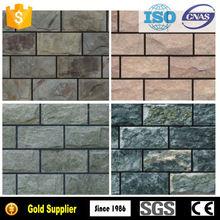 Xiamen Factory Direct Sales slate culture products