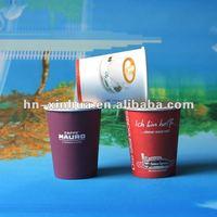 disposable cups dessert