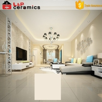 500X500 grade AAA porcelain tiles in dubai